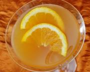 Scotch Punch