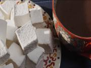 Marshmallows  (with Eggs)