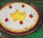 Tips To Prepare Sugar Free Orange Pie