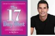 DietsInReview.com with Dr. Mike Moreno and 17 Day Diet
