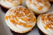 Pecan Cupcake Recipe Ideas