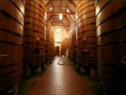 Tallowing: An Old-World Winemaking Technique Preserved