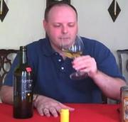 Review Of Freakout White Wine 2007