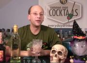 The Maggots Cocktail
