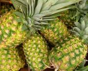 pineapple canning is easy