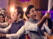 Harry is not Bhramchari Song - Shaadi Ke Side Effects Released