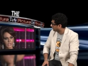 Rakhi Sawant Goes Uncensored on The Dirty Picture