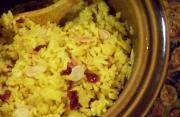 Cooking Rice in slow cooker