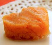 Almond Helwa