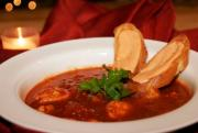 Christmas Special Tasty Cioppino