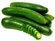 Seasons - Cucumber