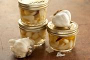 How to seal pickling jars properly