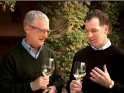 Cellar Angels Presents: Silverado Vineyards