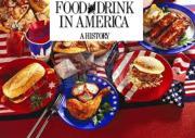History-American food & drink