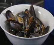 "Mussels ""A How-To Guide"""