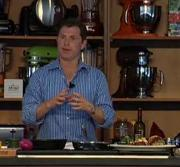 Grilling Tips : Bobby Flay