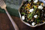Top 10 Wild Rice Meals