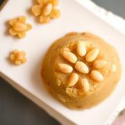 Popular Desserts For Lent