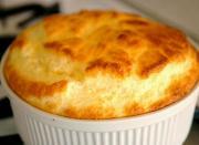 Basic Souffle