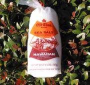 Hawaiian Sea Salt