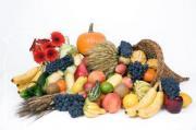 Vegetarian Balanced Diet Plan