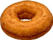 Grandma Grover'S Cake Doughnuts