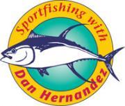 Dan Hernandez visits Gladstones, cooks up a tuna dish