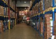 Wal-Mart donates $2-million to food banks
