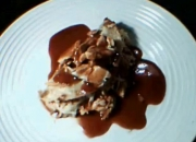 Bbq Chicken Tortillas
