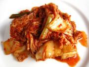 Kimchi - Korea