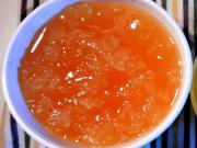 Winter Pine Cot Marmalade