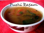 Puzhi Rasam