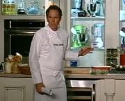 How to Clean Mushrooms By Thomas Keller