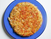Swiss Potato Rosti
