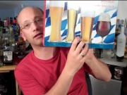 Review: Spiegelau Beer Glasses