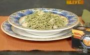 Dreamfields Pasta - on The Daily Buzz with Sherri Shepherd