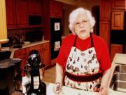Nana's Cookery Quick Tip #2