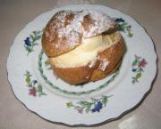 Crème Pattissiere