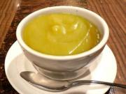 Lemon Curd for Tarts