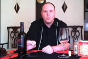 1337 Cabernet Sauvignon Wine Review