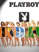 Playboy Clubs sans nudity in India.