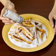 Excess Sodium Can Host Various Health Problems