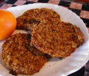 Instant breaded pork fry recipe for your winter evening made easy