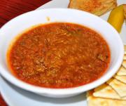 Bolcgnese Sauce