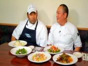 Hawaiian Grown TV - Restaurant Week Hawaii 2011 - Angelo Pietro's