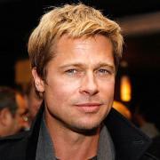 Brad Pitt's Diet Secrets