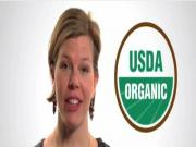 Buying Organic: What Brands Can You Trust?