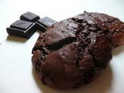 Storing Chocolate