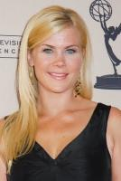 Celebrity Diet - Alison Sweeney