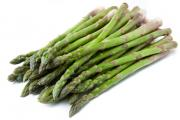 Freezing Mashed Asparagus